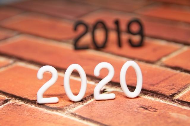 blog_2020101